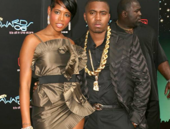 Nas Is Trying To Clear His Name, Rants To His Fans About Kelis Over Abuse Claims And Custody Battle