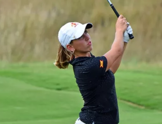 Iowa State Golf Champ Who Had Bright Future In The Game Was Stabbed And Killed On Golf Course