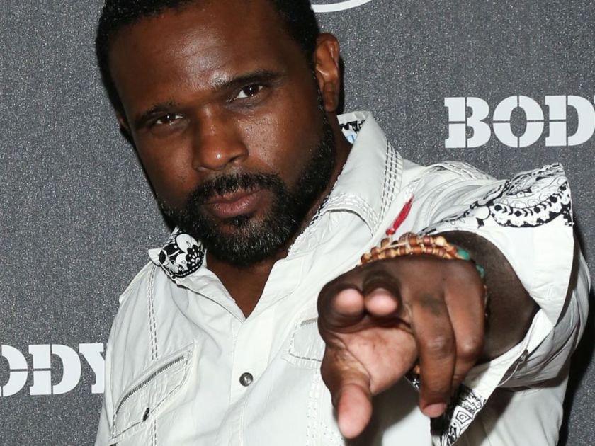 former-family-matters-star-darius-mccrary-ordered-to-pay-chi