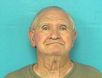 Man In Tennessee Loses His Leg After Trying To Attack His Son With A Chainsaw