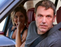 Ben Affleck Is Opening Up, Releases Statement After Completing 40 Days Inside Rehab Facility