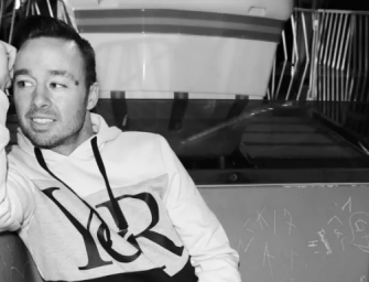 Canadian Rapper Jon James McMurray Falls To His Death While Filming Airplane Stunt For Music Video