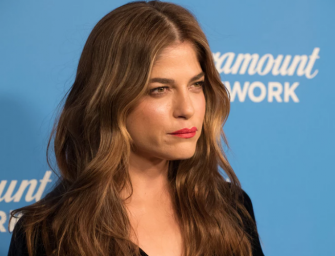 Selma Blair Reveals She Has Multiple Sclerosis, Read Her Message Of Strength Inside!
