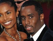 Kim Porter, Puff Daddy's Baby's Mother, Actress and Model dead at Age 47.  Here is What We Know About Her Cause of Death!
