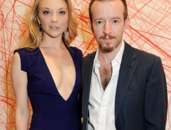 Natalie Dormer And Her Fiance Break Up After 11 Years Of Dating…What Went Wrong?