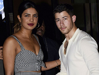 How Did Nick Jonas Land Priyanka Chopra? Well, He Slid Right Into Her DMs On Twitter!