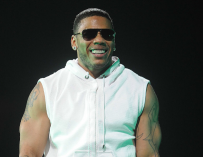 Nelly Speaks Out After Second Sexual Assault Lawsuit Is Filed, Says He Can No Longer Stay Silent