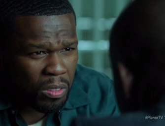 50 Cent Sends Out Thoughts And Prayers After 'Power' Crew Member Dies While On Set