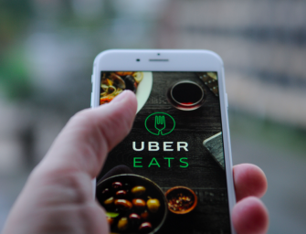 Florida Woman? Dude Orders Uber Eats And Gets A Pair Of Poop-Filled Underwear With His Order!