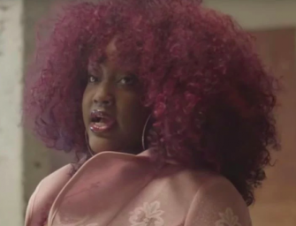 Rapper CupcakKe Has Been Hospitalized After Sending Out Suicidal Message On Twitter