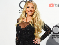Mariah Carey Is Suing Her Former Personal Assistant For $3 Million, Claims She Is Trying To Blackmail Her With Embarrassing Videos!