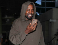 The Story Behind Kanye West's Tweets And Why No One Has Any Control Over Them