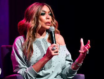 Wendy Williams Contemplates Move To NYC For Her Health As Nick Cannon Steps In To Host Her Show