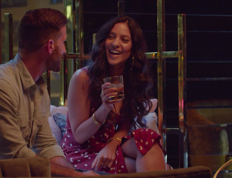 Netflix Has A New Dating Show Coming, And The Trailer Promises Lots Of Awkwardness (VIDEO)