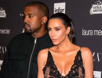 Kim Kardashian And Kanye West Back Out Of $14 Million Condo In Miami, Find Out How Much Money They're Losing!