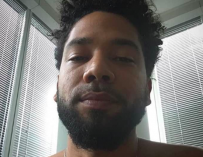 The Jussie Smollett Attack Case Is Going To Grand Jury After Investigation Reveals Smollett Staged The Entire Thing