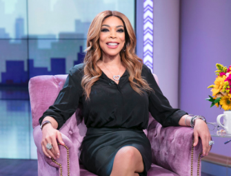 Wendy Williams Will Be Returning To TV On Monday…DETAILS INSIDE!