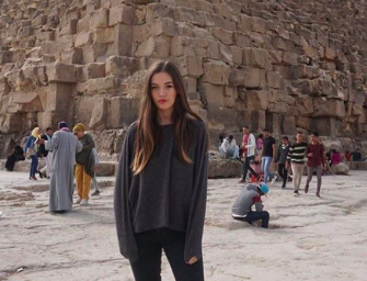 Louis Tomlinson's 18-Year-Old Sister Dies Unexpectedly Inside Her Home