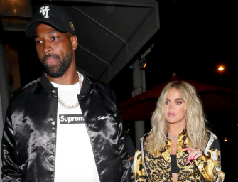 How Is Khloe Kardashian Doing After Cheating Scandal? Larsa Pippen Says She's Good
