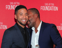'Empire' Creator Lee Daniels Finally Talks About The Impact Of The Jussie Smollett Drama On Set (VIDEO)
