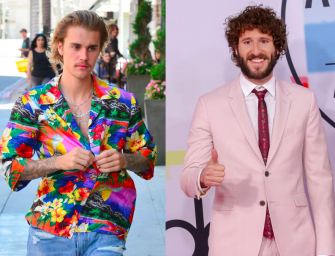 Justin Bieber Is Dropping A New Song With Lil Dicky Next Week, Get The Details Inside!