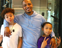 Twitter Is Crowning T.I. With 'Father of the Year' After He Shows His Son King Some Tough Love (VIDEO)