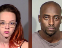 Former NFL Player Cierre Wood Charged With Murdering His Girlfriend's 5-Year-Old Daughter