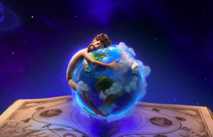 Good Friday Vibes: Justin Bieber, Ariana Grande, Snoop Dogg, Sia, John Legend And More Join Lil Dicky For His New Climate Change Song 'Earth' (VIDEO)