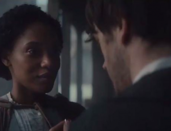 Ancestry.com Forced To Remove Bizarre Slavery Romance Commercial Following Intense Backlash