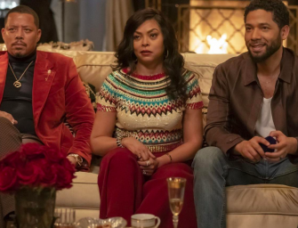 The Sixth Season Of Fox's 'Empire' Will Be The Final Season Of The Show, Get The Details Inside!
