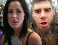 Jenelle Evans Is Feeling Exhausted While Battling For Her Kids In Court