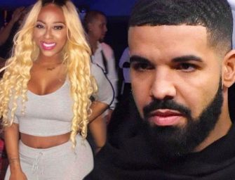 Kinky Details Uncovered as Drake Rape Accuser Reveals She was Paid $350K to Keep Quiet!
