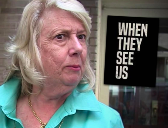 Linda Fairstein Has Resigned From Nonprofit Organization After 'When They See Us' Netflix Series Correctly Puts Her On Blast