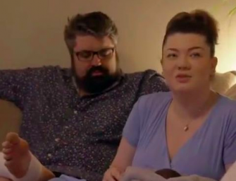 'Teen Mom OG' Star Amber Portwood Makes Cryptic Post On Instagram, Gets Sympathy From Her Co-Stars