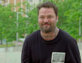 Bam Margera Is In A Bad Place, Goes On Instagram To Beg Dr. Phil For Help, Watch The Truly Bizarre Clips Inside!