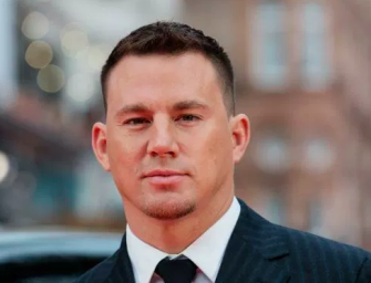 Channing Tatum Announces He's Taking Long Break From Social Media, Find Out Why Inside!