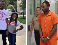 For The First Time, Simone Biles Breaks Silence On Brother's Triple Murder Charge