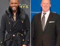 'Queer Eye' Star Karamo Brown Is Trying To Walk Back From Positive Sean Spicer Comments On DWTS