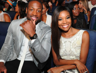 Dwyane Wade And Gabrielle Union List Miami Beach Mansion For A Cool $32.5 Million, Check Out The Photos Inside!