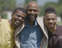 'Queer Eye' Star Karamo Brown Reveals He Doesn't Want His Children To Be In Entertainment Industry, BUT IT'S TOO LATE FOR THAT!