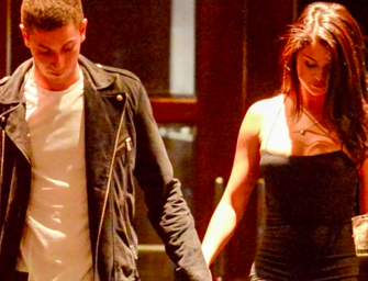 Is Selena Gomez Back With Her Ex Samuel Krost? She Gets Real With Her Fans
