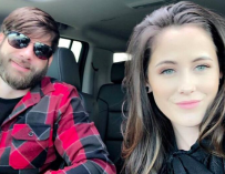Jenelle Evans Files For Divorce From David Eason, Begs MTV To Take Her Back On 'Teen Mom'