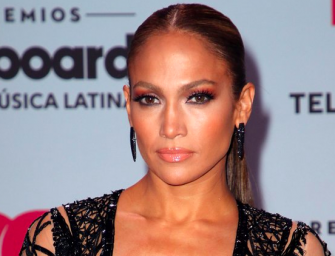 Jennifer Lopez Talks About The One Time A Director Asked To See Her Boobs Off Set