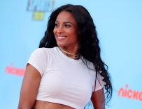 Ciara To Host American Music Awards, Alicia Keys Will Return As Host Of Grammys