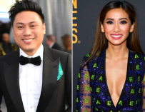 "'Crazy Rich Asians' Director Responds After Brenda Song Claims She Was Denied Audition Because She Wasn't ""Asian Enough"""