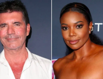 Simon Cowell's Company Claims It Is Working With Gabrielle Union To Determine If She Was The Victim Of Workplace Discrimination