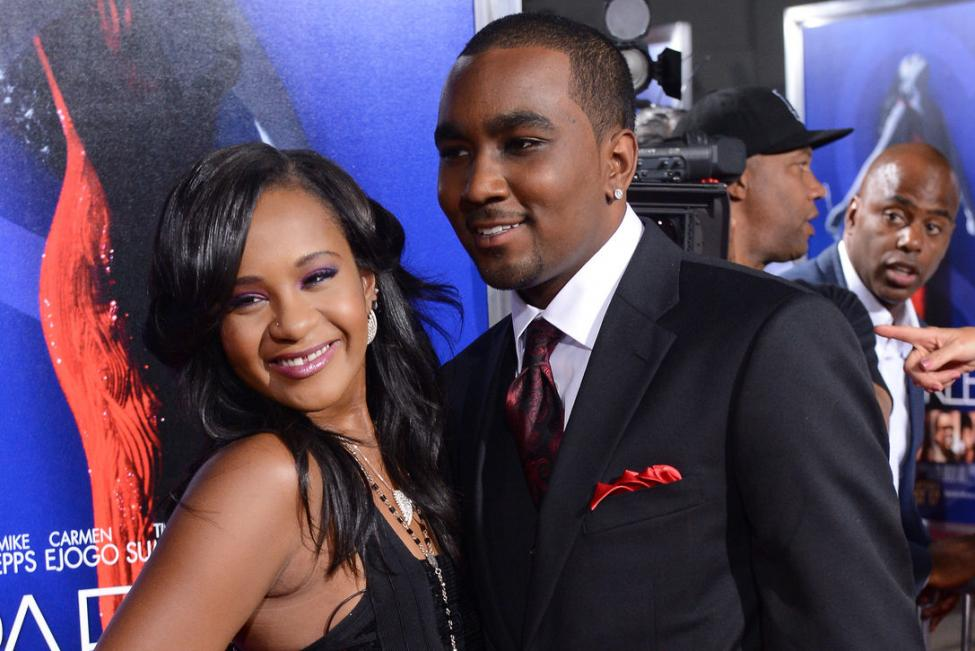 Nick-Gordon-accused-of-giving-Bobbi-Kristina-Brown-toxic-cocktail-then-placing-her-in-tub