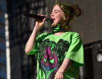 Billie Eilish Reveals She Had Serious Thoughts Of Depression And Suicide
