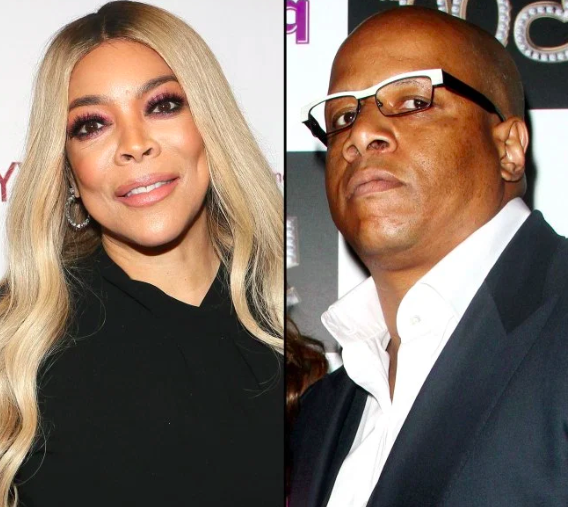 Wendy Williams Breaks Silence On Finalizing Divorce, Says A Lot Has Changed, But She's Still The Same Wendy (VIDEO)