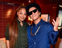 Essence Festival 2020 Announces Stacked Music Lineup, Including Janet Jackson And Bruno Mars
